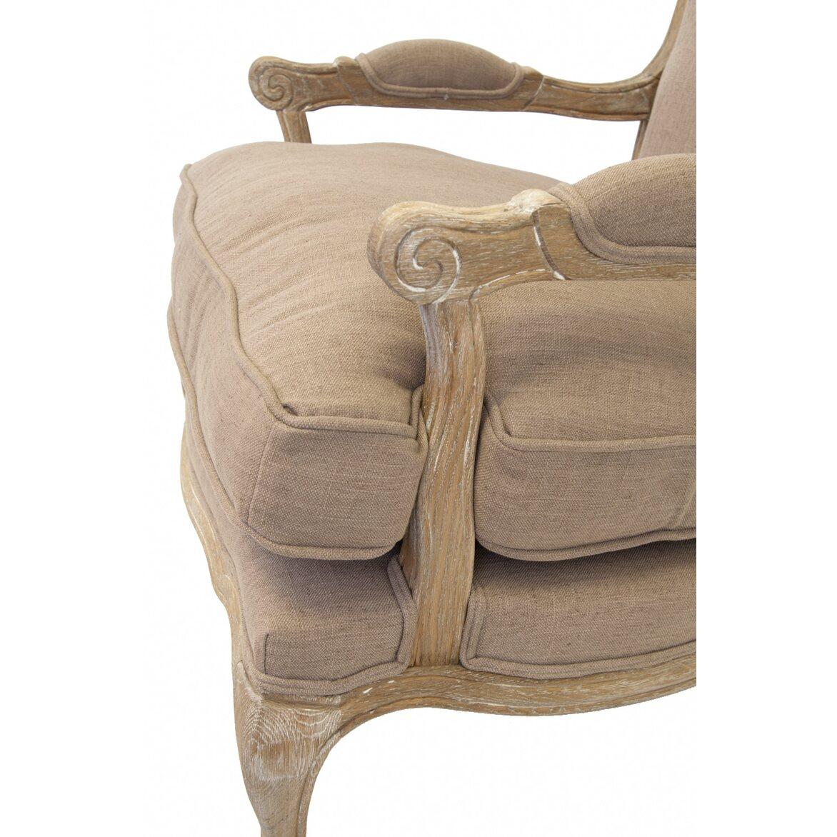 Кресло Nitro 5 | Кресло-стул Kingsby
