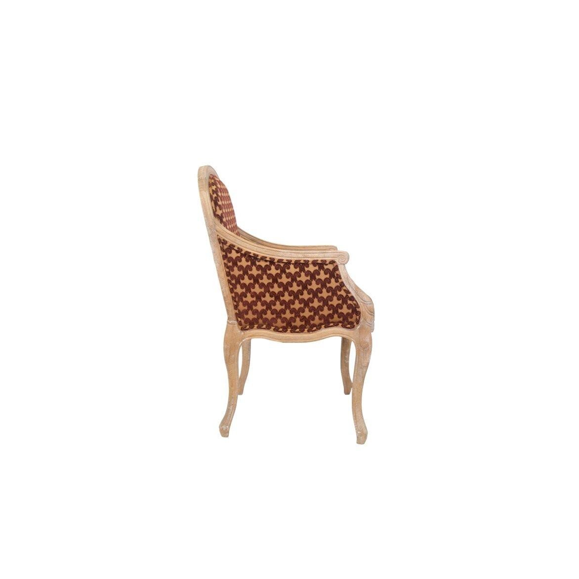 Кресло Callee 2 | Кресло-стул Kingsby