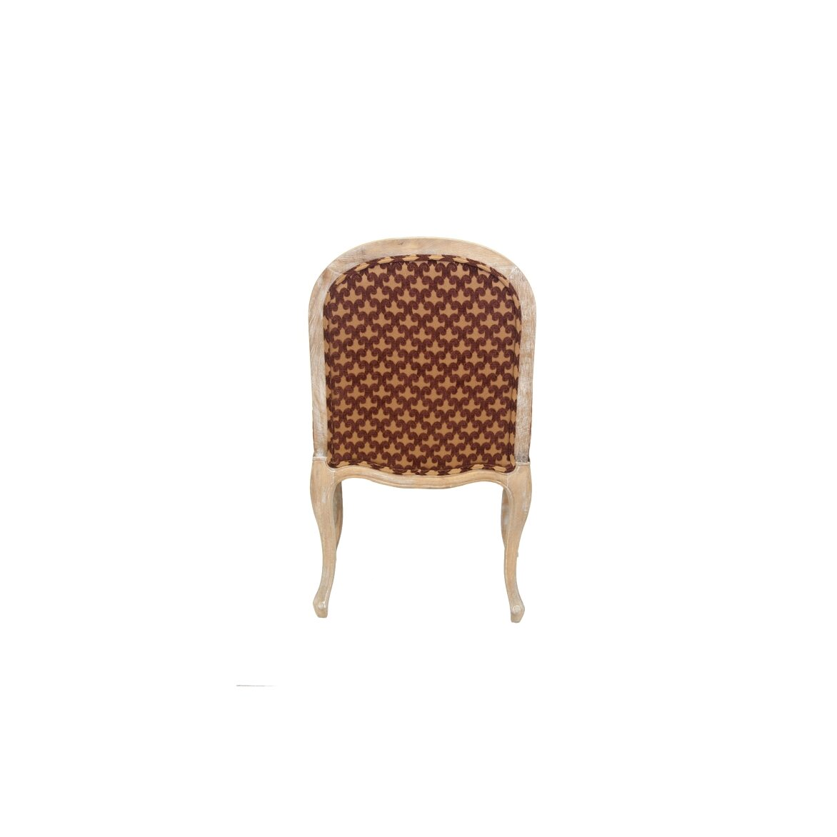 Кресло Callee 3 | Кресло-стул Kingsby