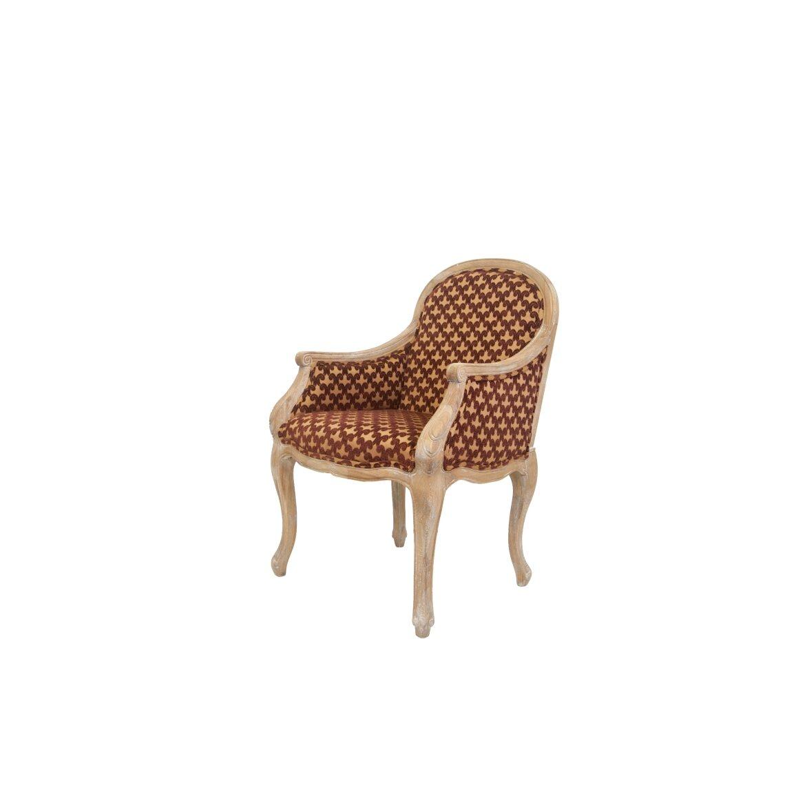 Кресло Callee 4 | Кресло-стул Kingsby