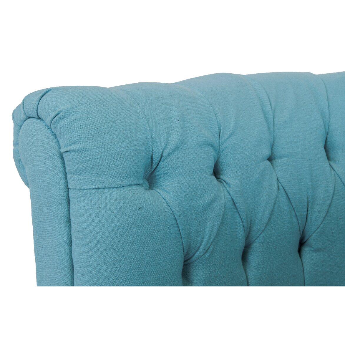 Кресло Swaun turquoise 5 | Каминные кресла Kingsby