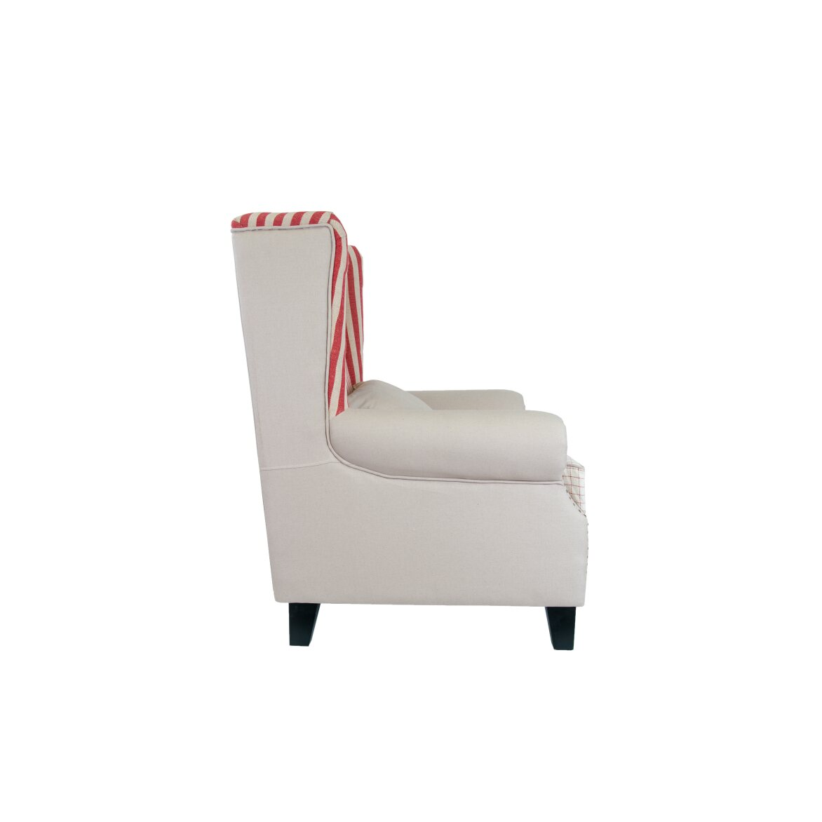 Кресло Parris 3   Каминные кресла Kingsby