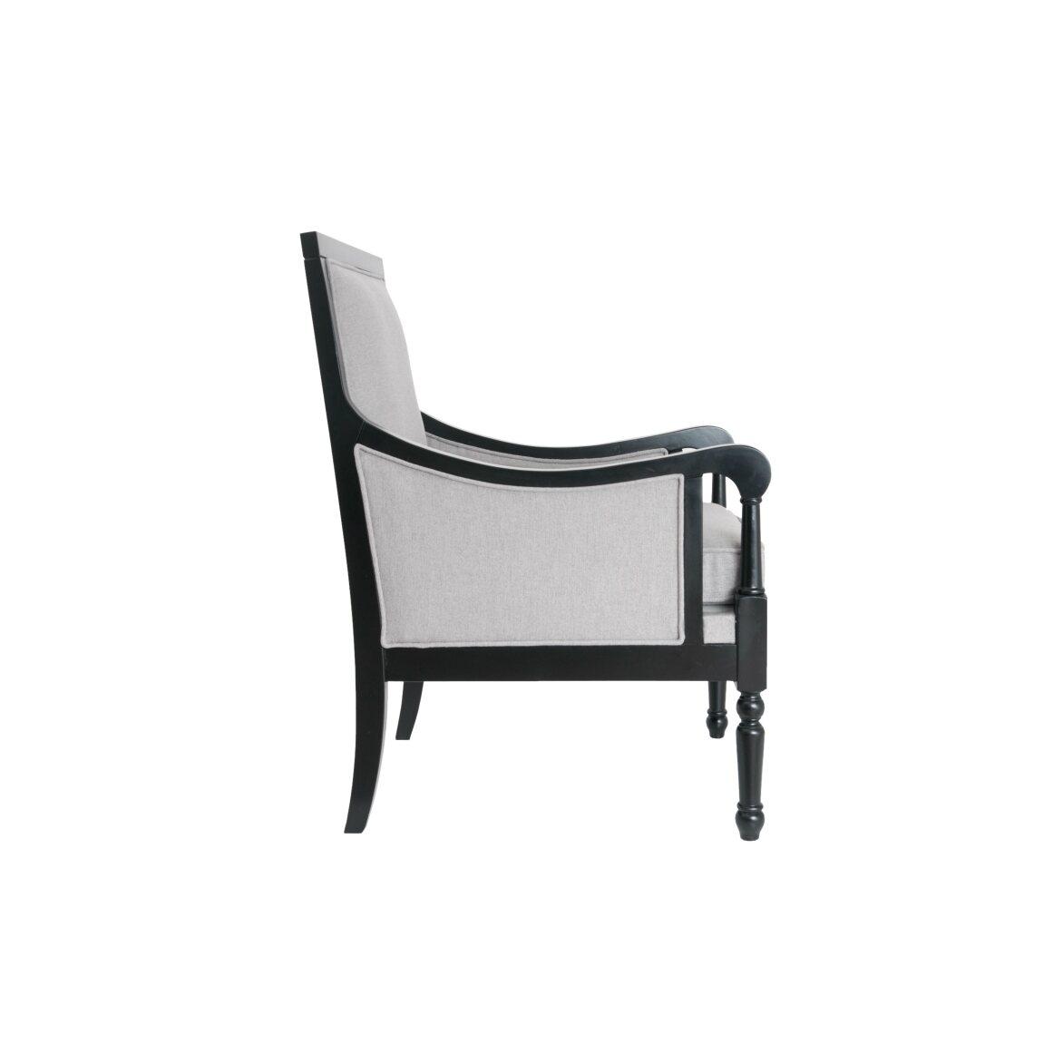 Кресло Colin 2 | Кресло-стул Kingsby