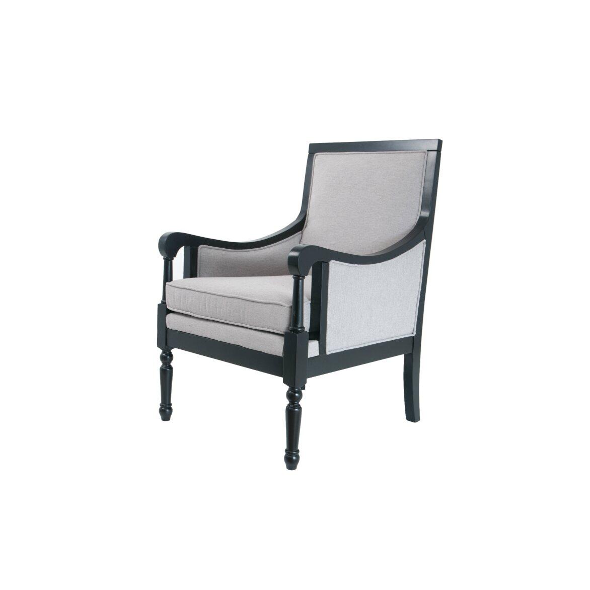 Кресло Colin 4 | Кресло-стул Kingsby
