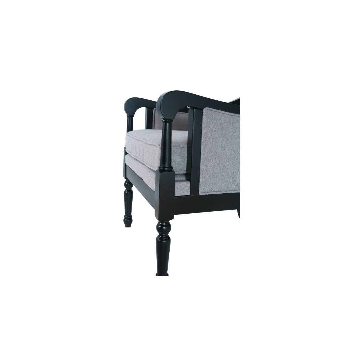 Кресло Colin 5 | Кресло-стул Kingsby