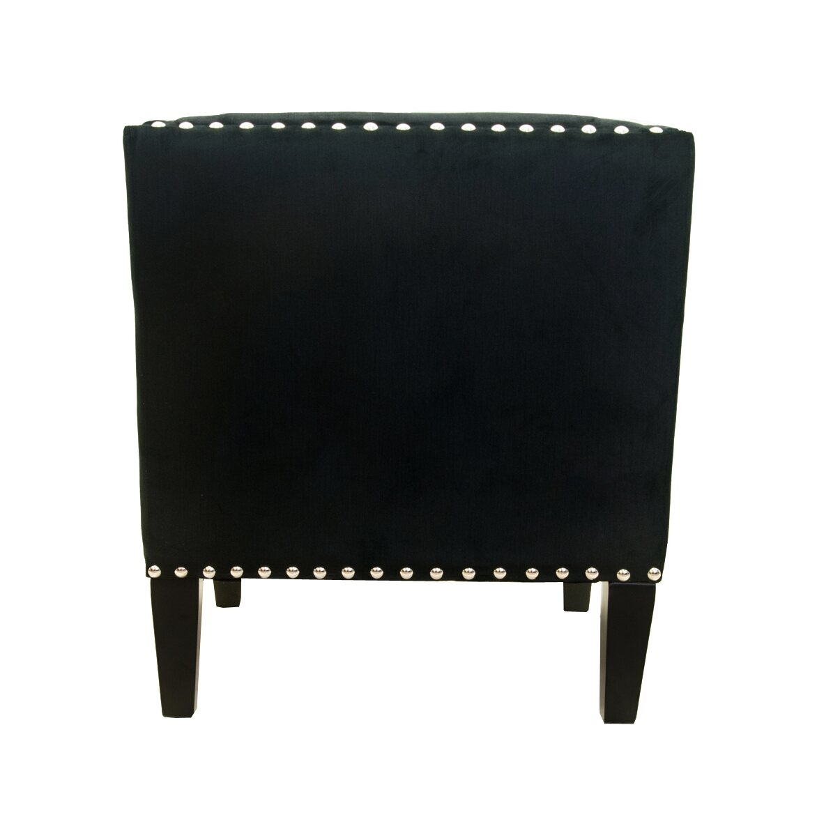 Кресло Mart 3 | Каминные кресла Kingsby