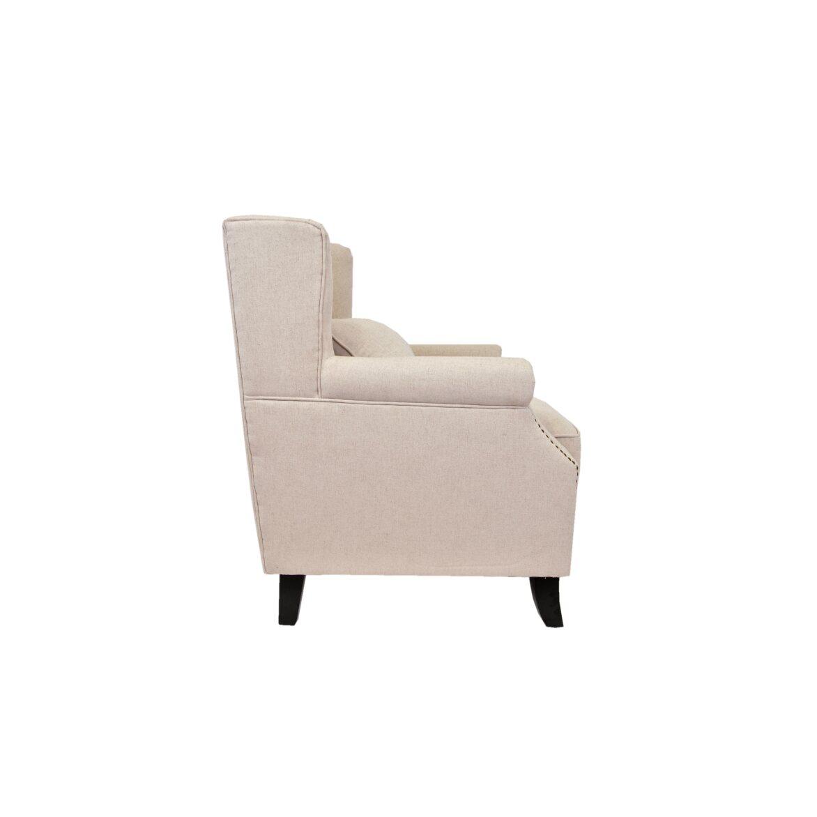 Кресло Scott 2   Каминные кресла Kingsby