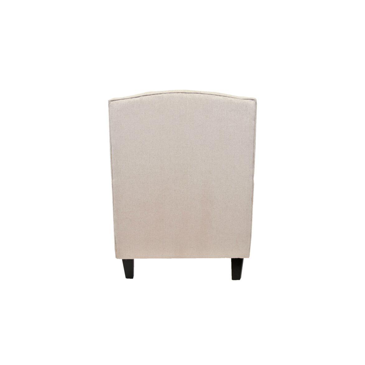 Кресло Scott 3   Каминные кресла Kingsby