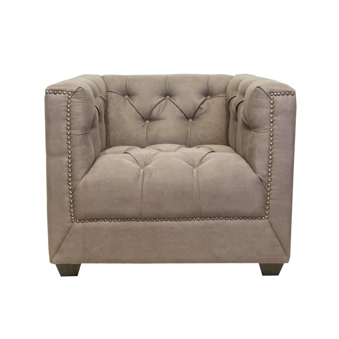 Кресло Orchest one   Каминные кресла Kingsby
