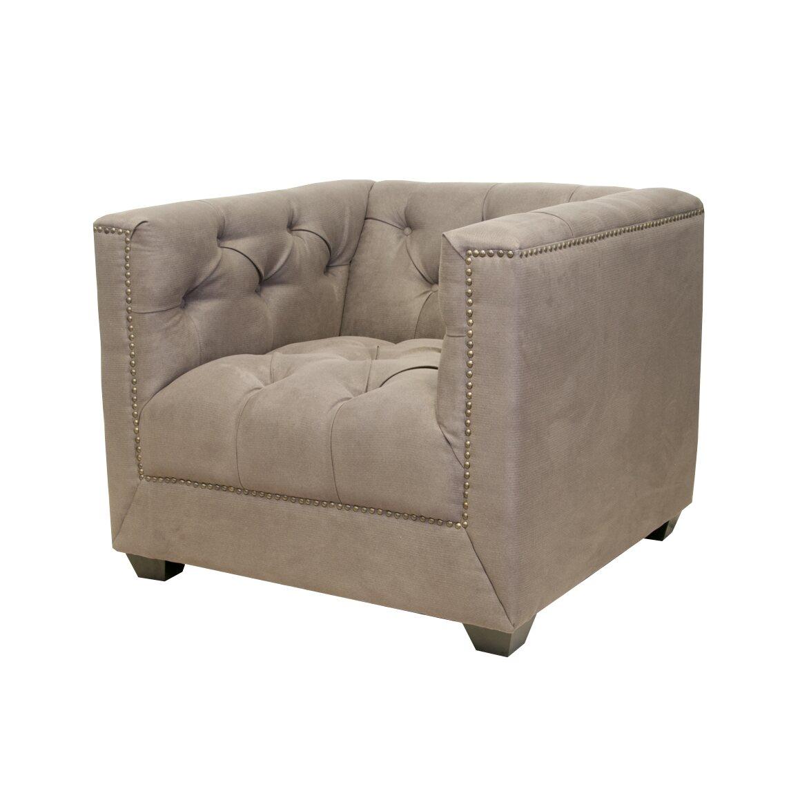 Кресло Orchest one 2   Каминные кресла Kingsby
