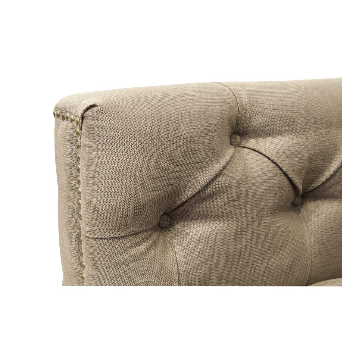 Кресло Orchest one 3   Каминные кресла Kingsby