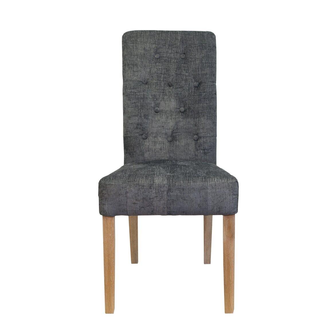 Стул Ostin | Обеденные стулья Kingsby