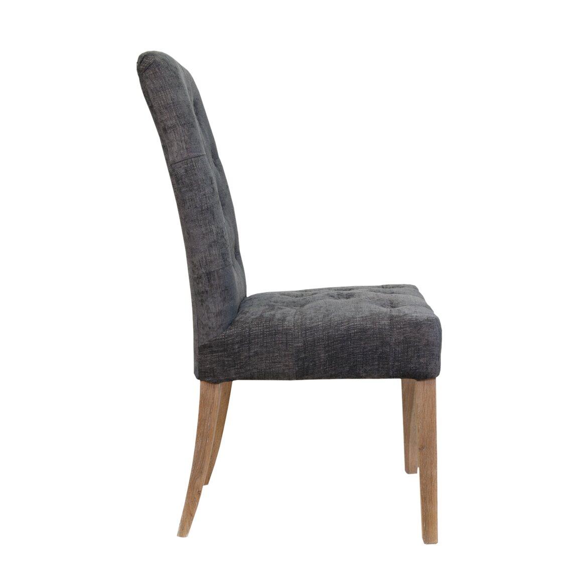 Стул Ostin 2 | Обеденные стулья Kingsby