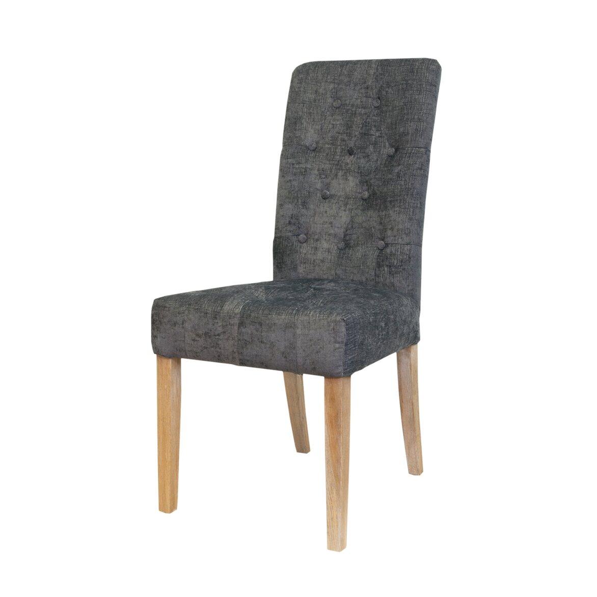 Стул Ostin 4 | Обеденные стулья Kingsby