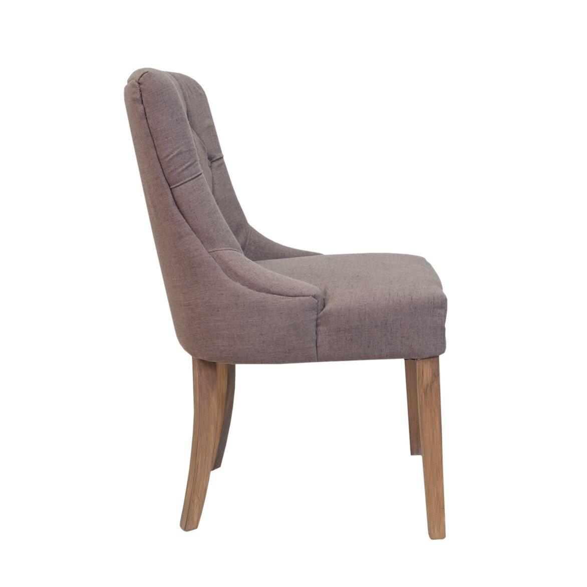 Стул Avec 2 | Обеденные стулья Kingsby