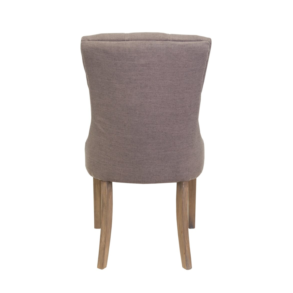 Стул Avec 3 | Обеденные стулья Kingsby