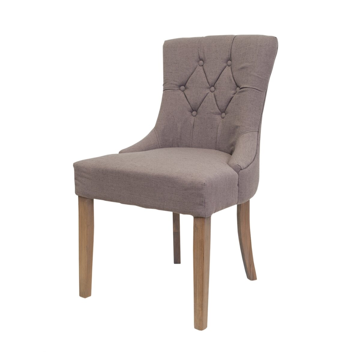 Стул Avec 4 | Обеденные стулья Kingsby