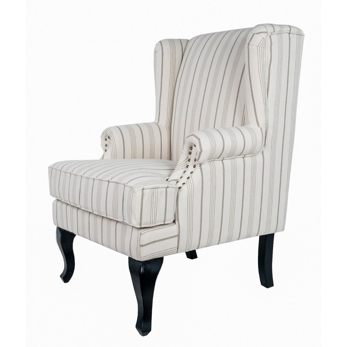 Кресло Lekalo 4 | Каминные кресла Kingsby