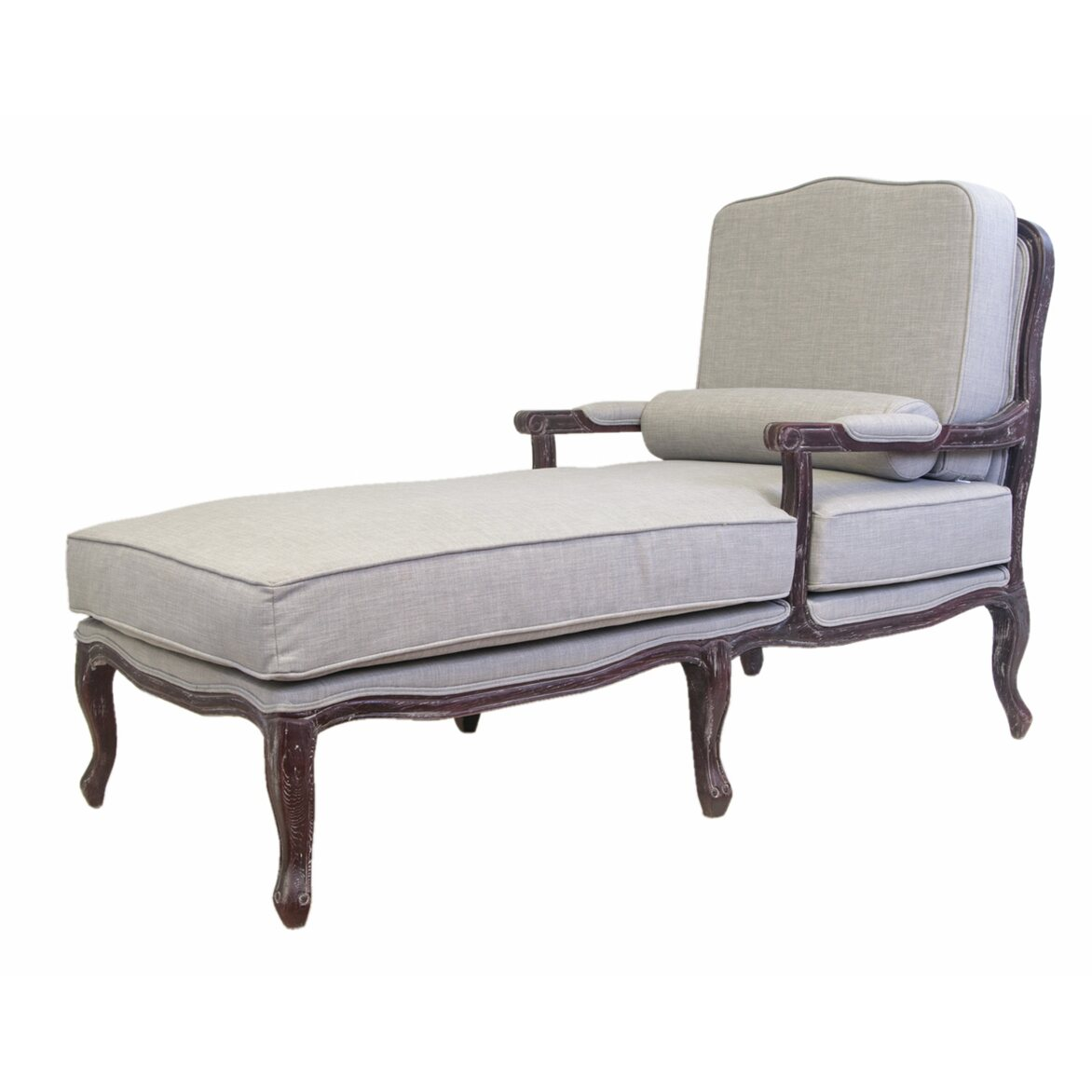 Кушетка Yalena | Каминные кресла Kingsby