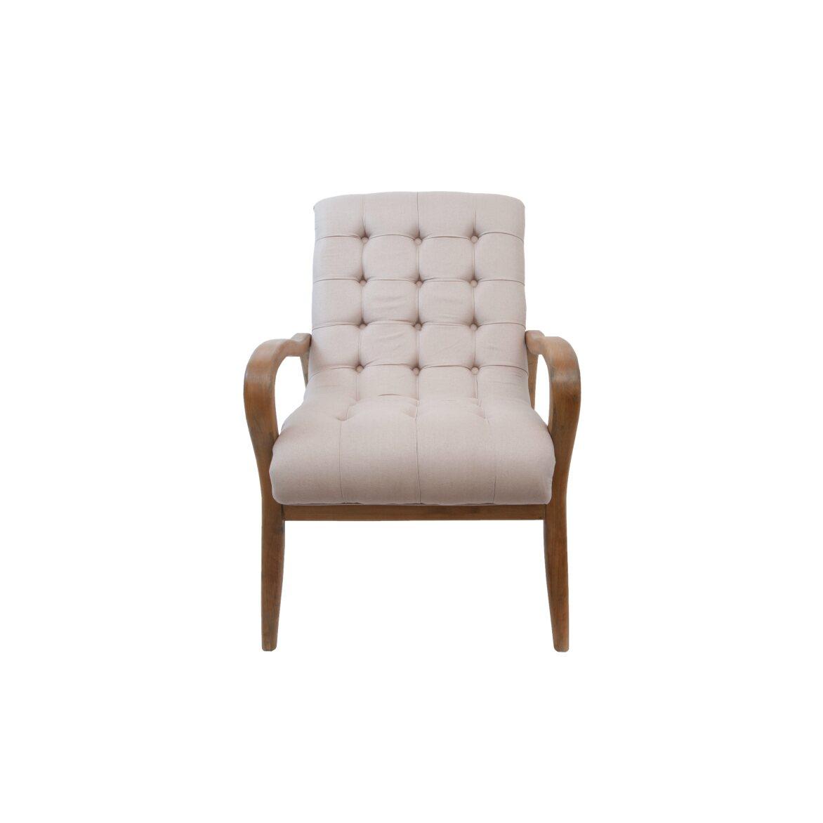 Кресло Elisio | Кресло-стул Kingsby
