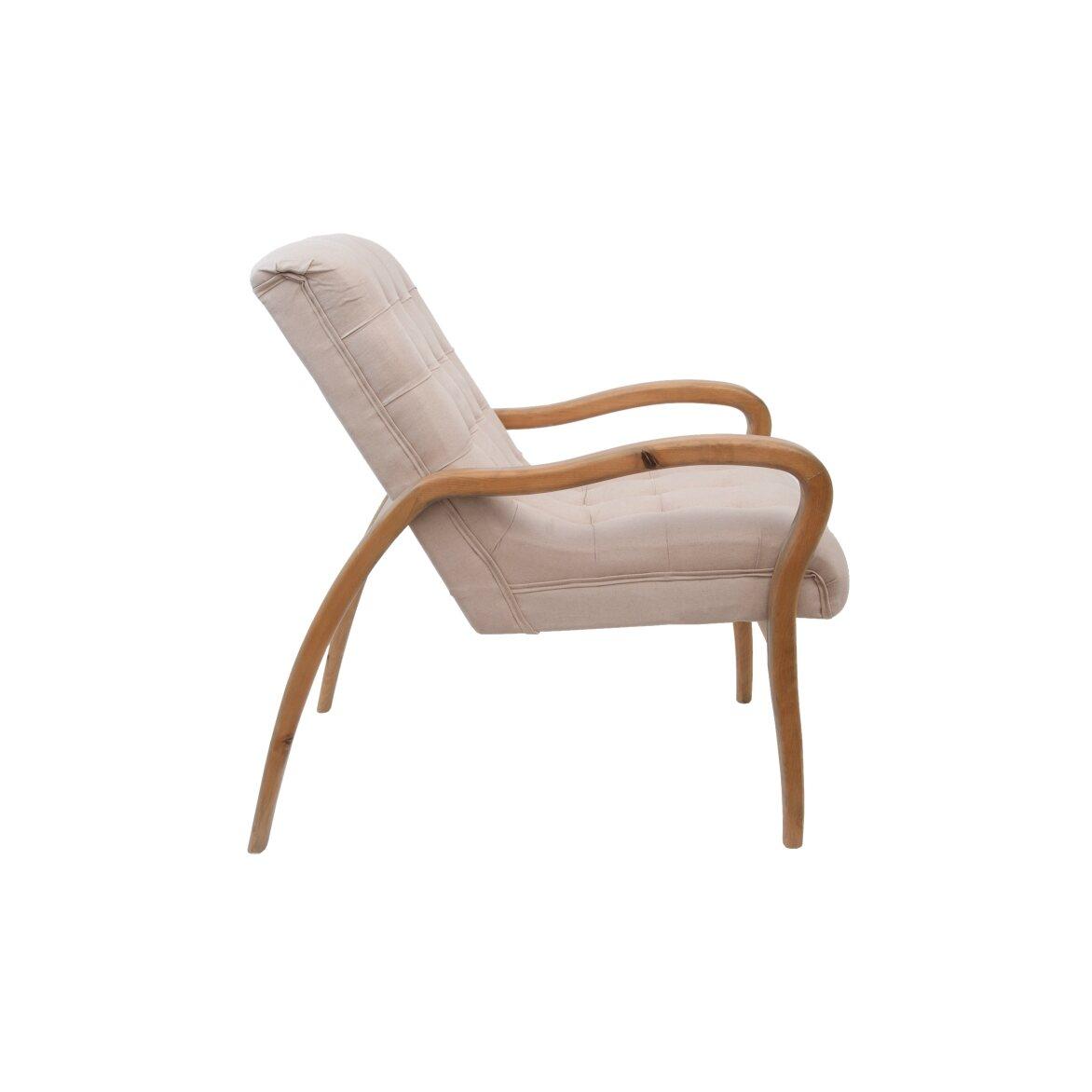 Кресло Elisio 2 | Кресло-стул Kingsby