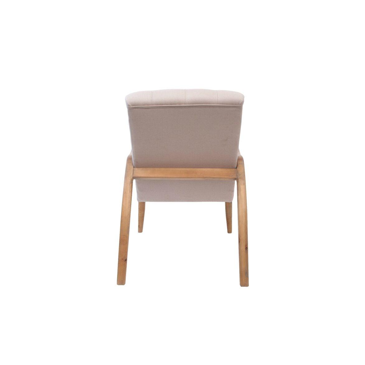 Кресло Elisio 3 | Кресло-стул Kingsby