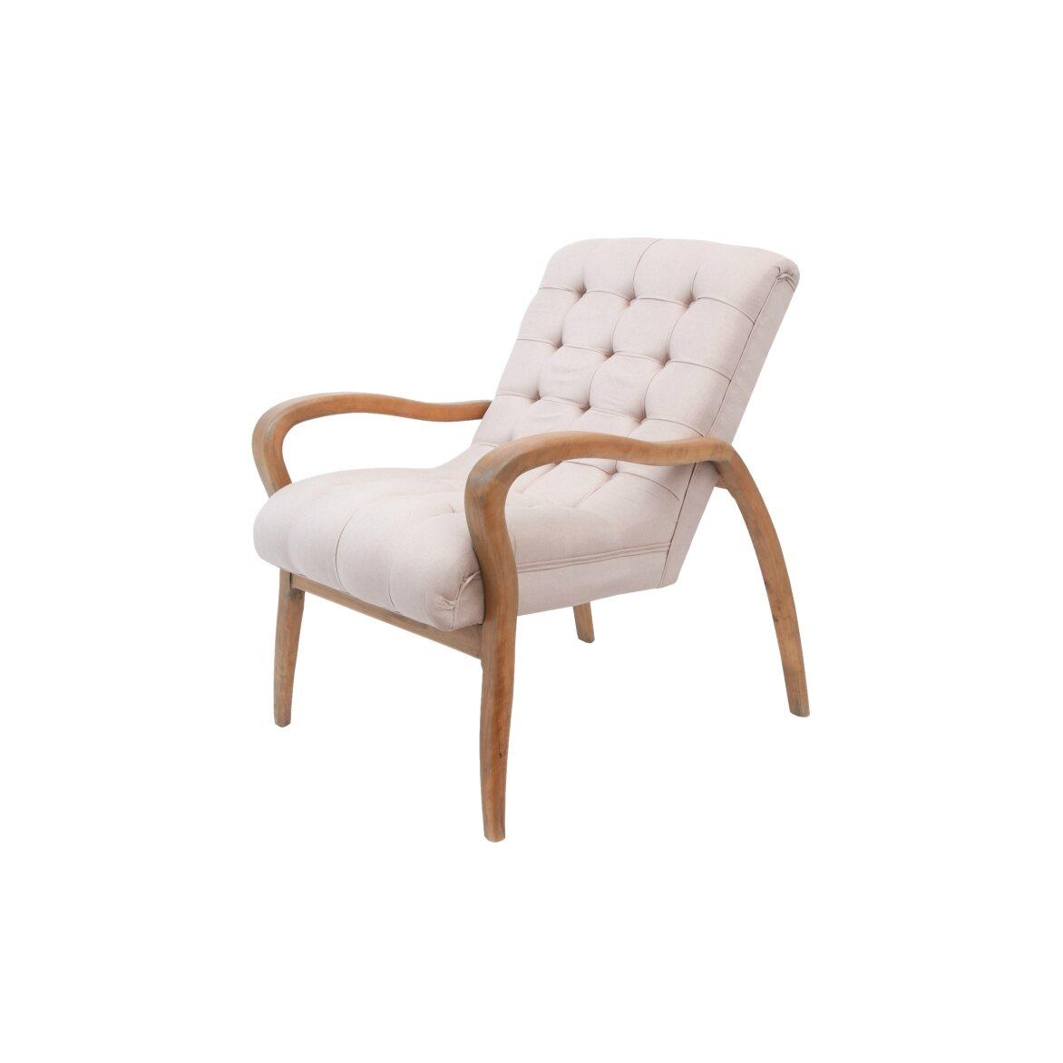 Кресло Elisio 4 | Кресло-стул Kingsby