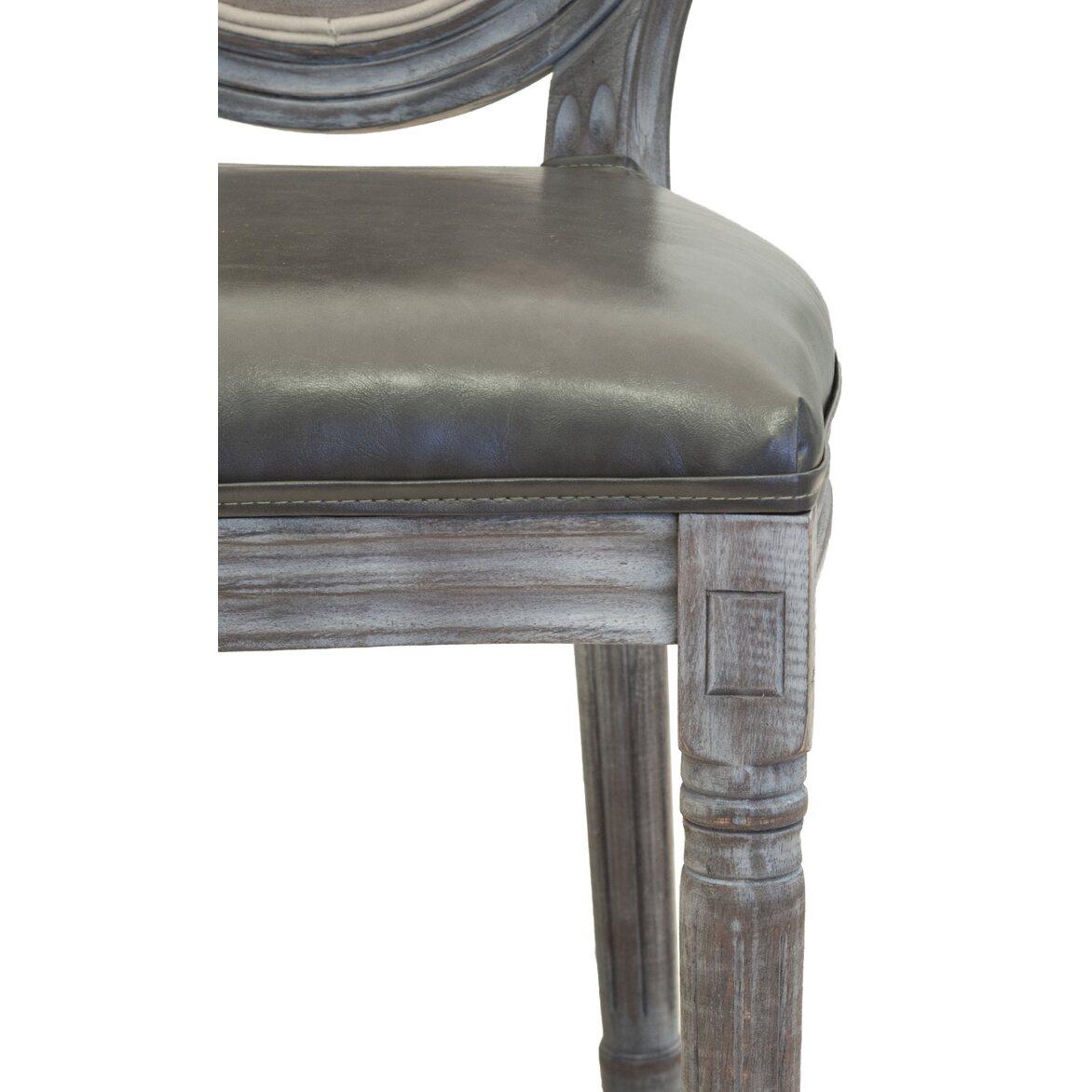 Стул Volker dog 6 | Обеденные стулья Kingsby