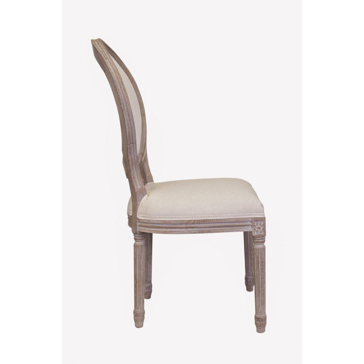 Стул Volker 2 | Обеденные стулья Kingsby