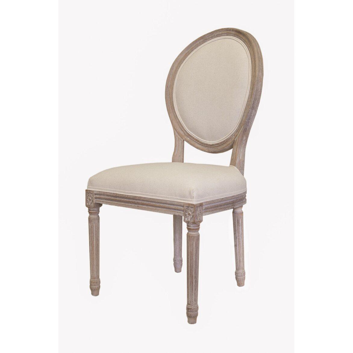Стул Volker 4 | Обеденные стулья Kingsby