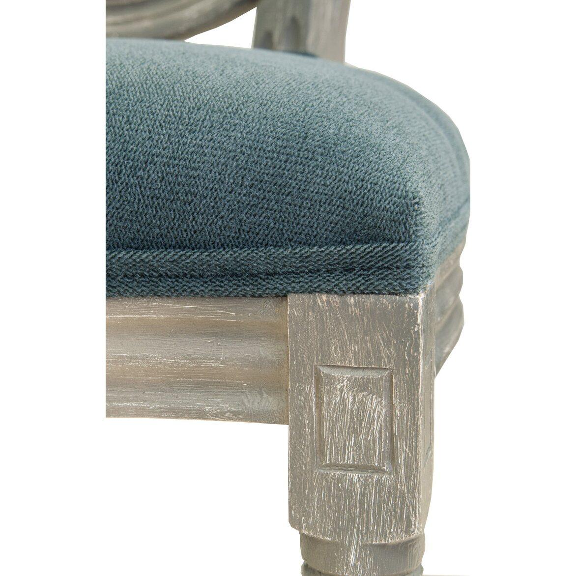 Стул Volker owl 6 | Обеденные стулья Kingsby