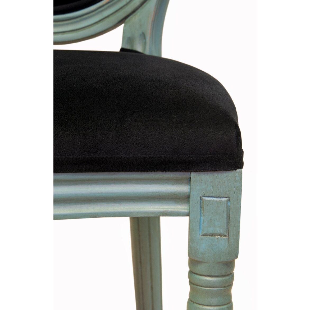 Стул Volker old navy 5 | Обеденные стулья Kingsby