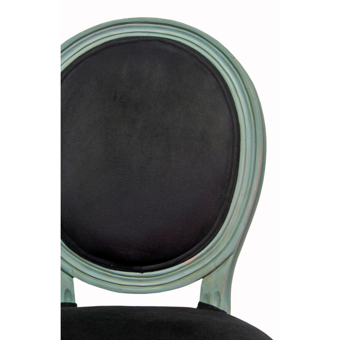 Стул Volker old navy 6 | Обеденные стулья Kingsby