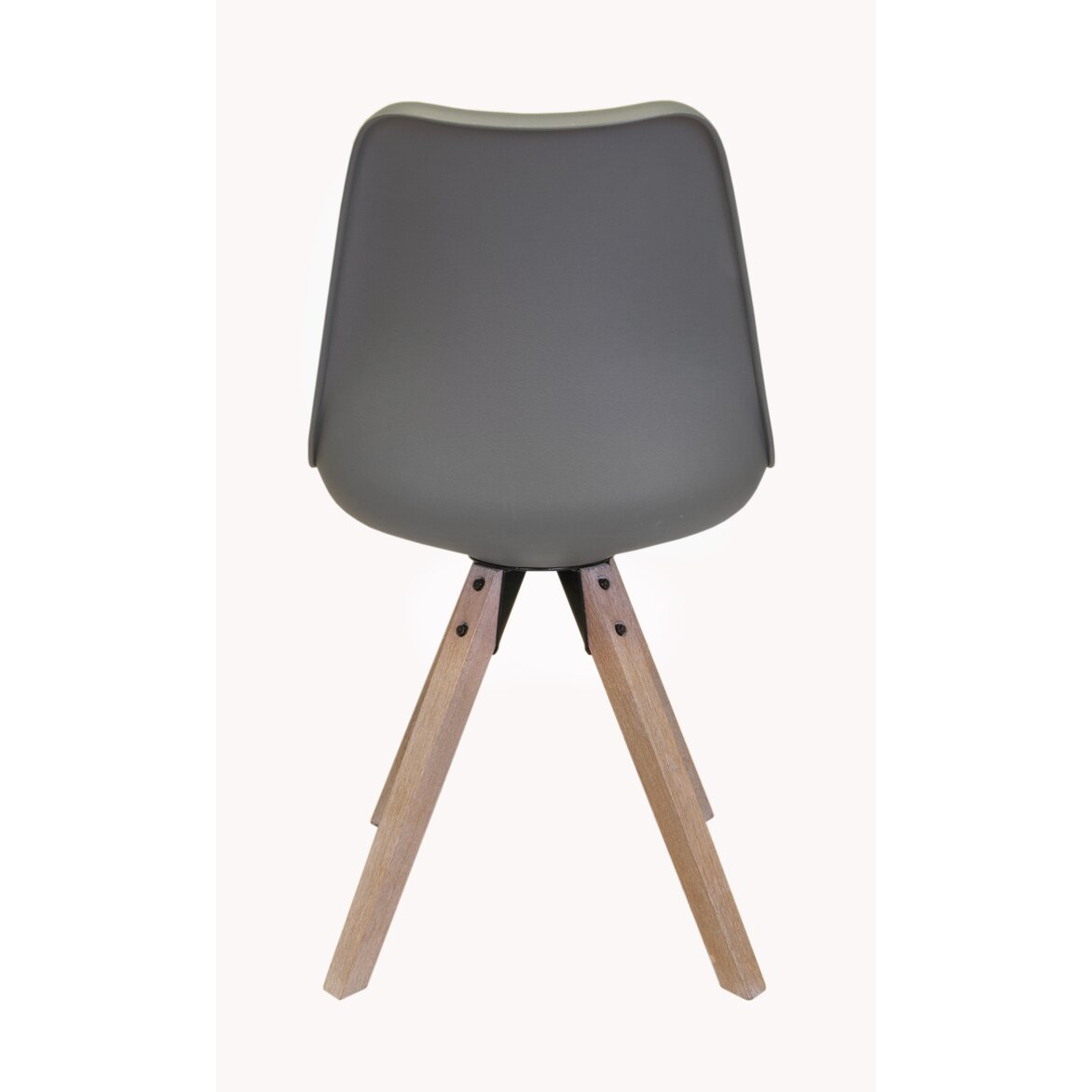 Стул Swan 3   Обеденные стулья Kingsby
