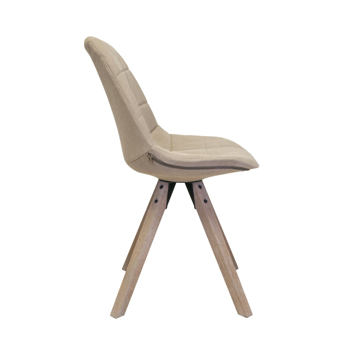 Стул Dax 2 | Обеденные стулья Kingsby
