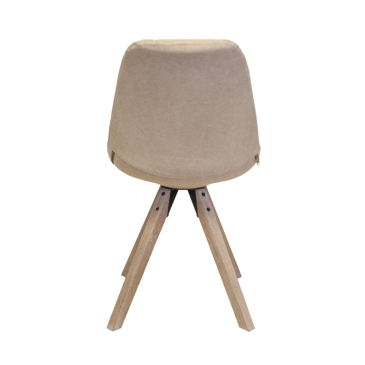 Стул Dax 3 | Обеденные стулья Kingsby