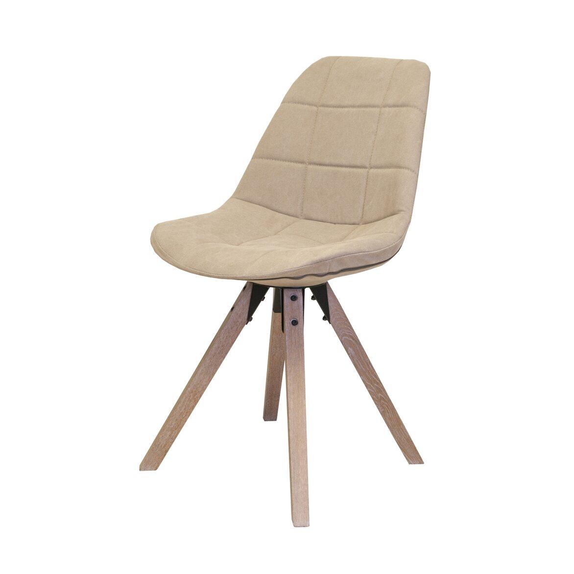 Стул Dax 4 | Обеденные стулья Kingsby