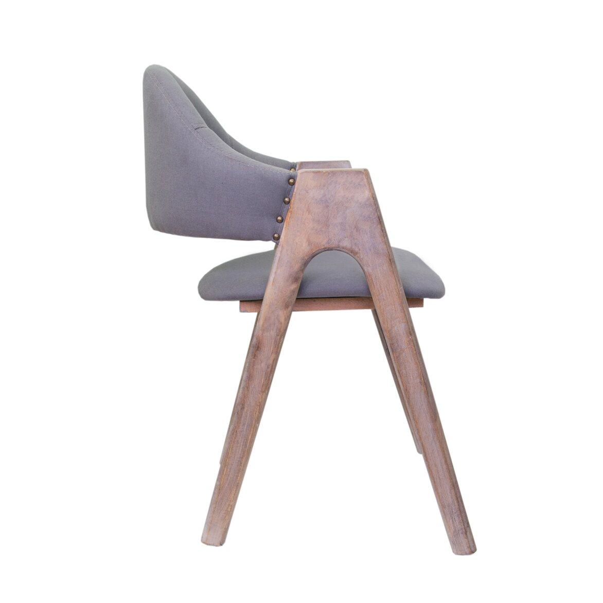 Стул Bento 2 | Обеденные стулья Kingsby