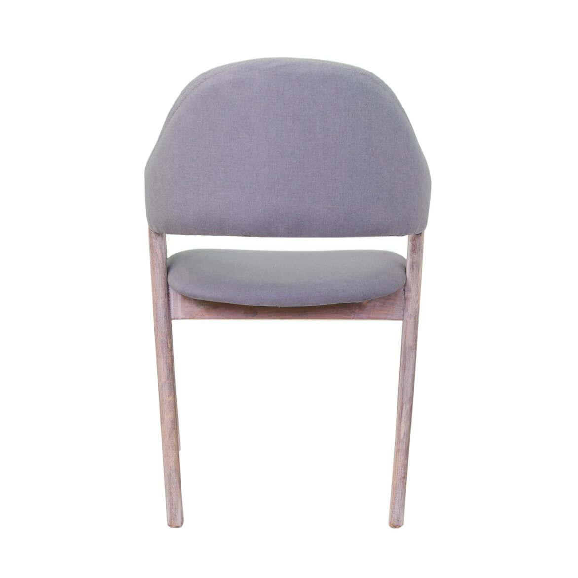 Стул Bento 3 | Обеденные стулья Kingsby