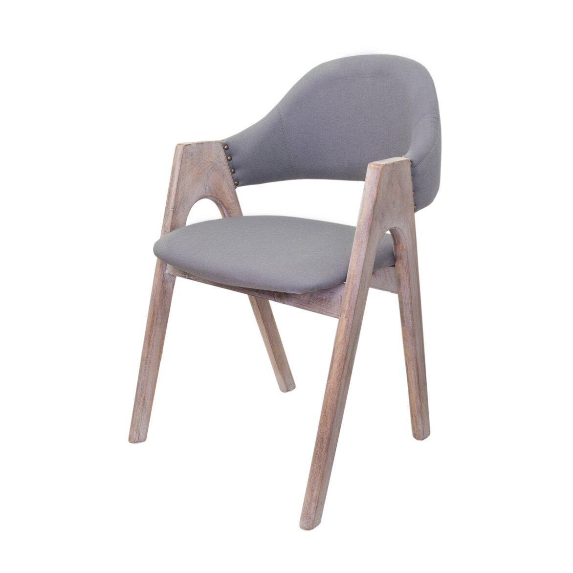 Стул Bento 4 | Обеденные стулья Kingsby