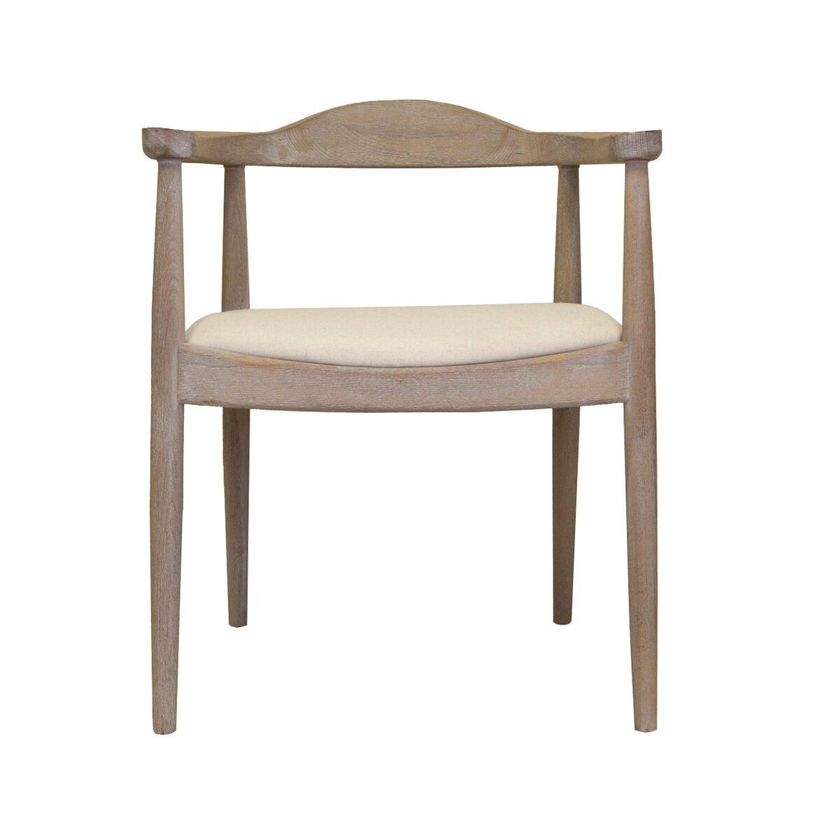 Стул Carlo old | Обеденные стулья Kingsby