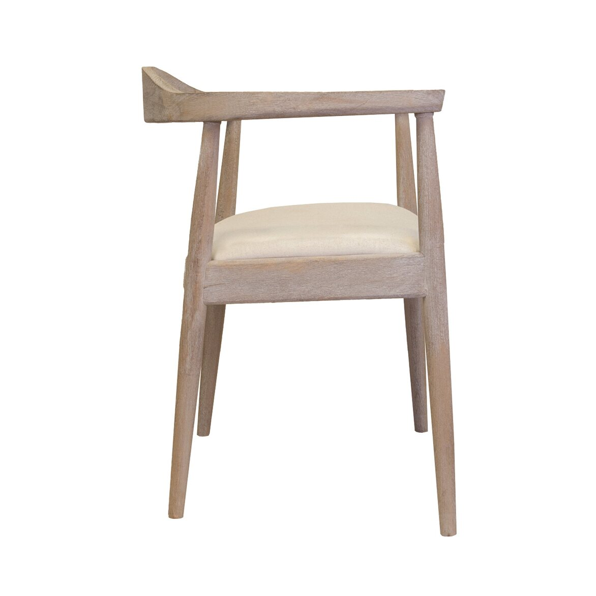 Стул Carlo old 2 | Обеденные стулья Kingsby