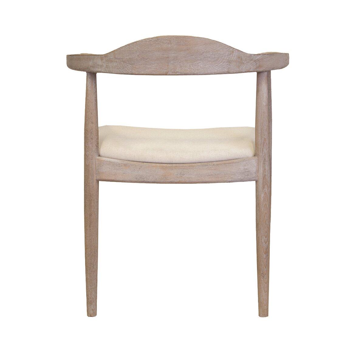 Стул Carlo old 3 | Обеденные стулья Kingsby