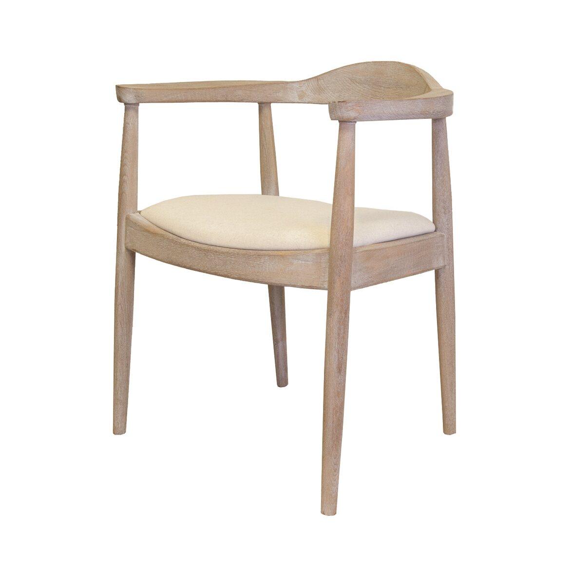 Стул Carlo old 4 | Обеденные стулья Kingsby