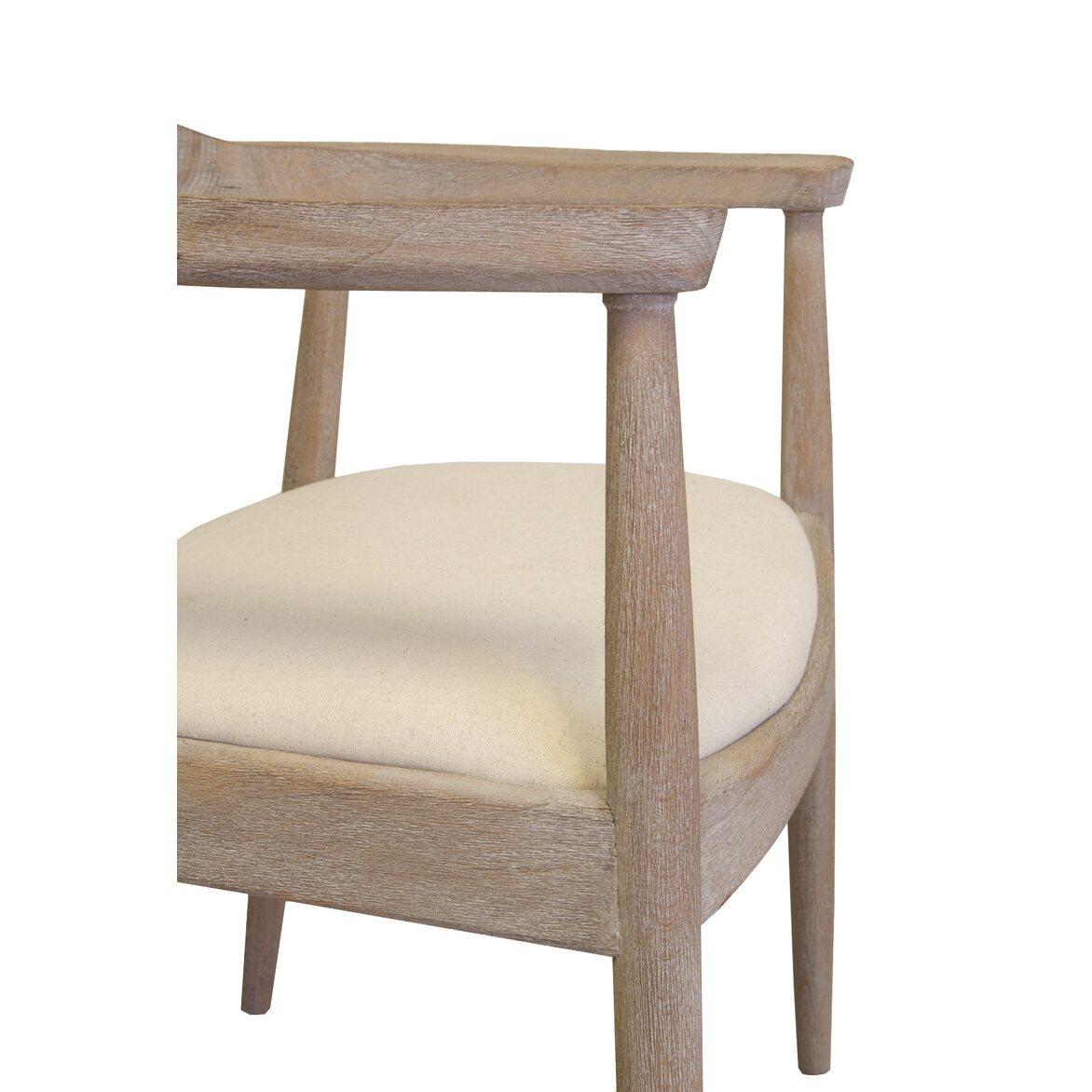 Стул Carlo old 5 | Обеденные стулья Kingsby