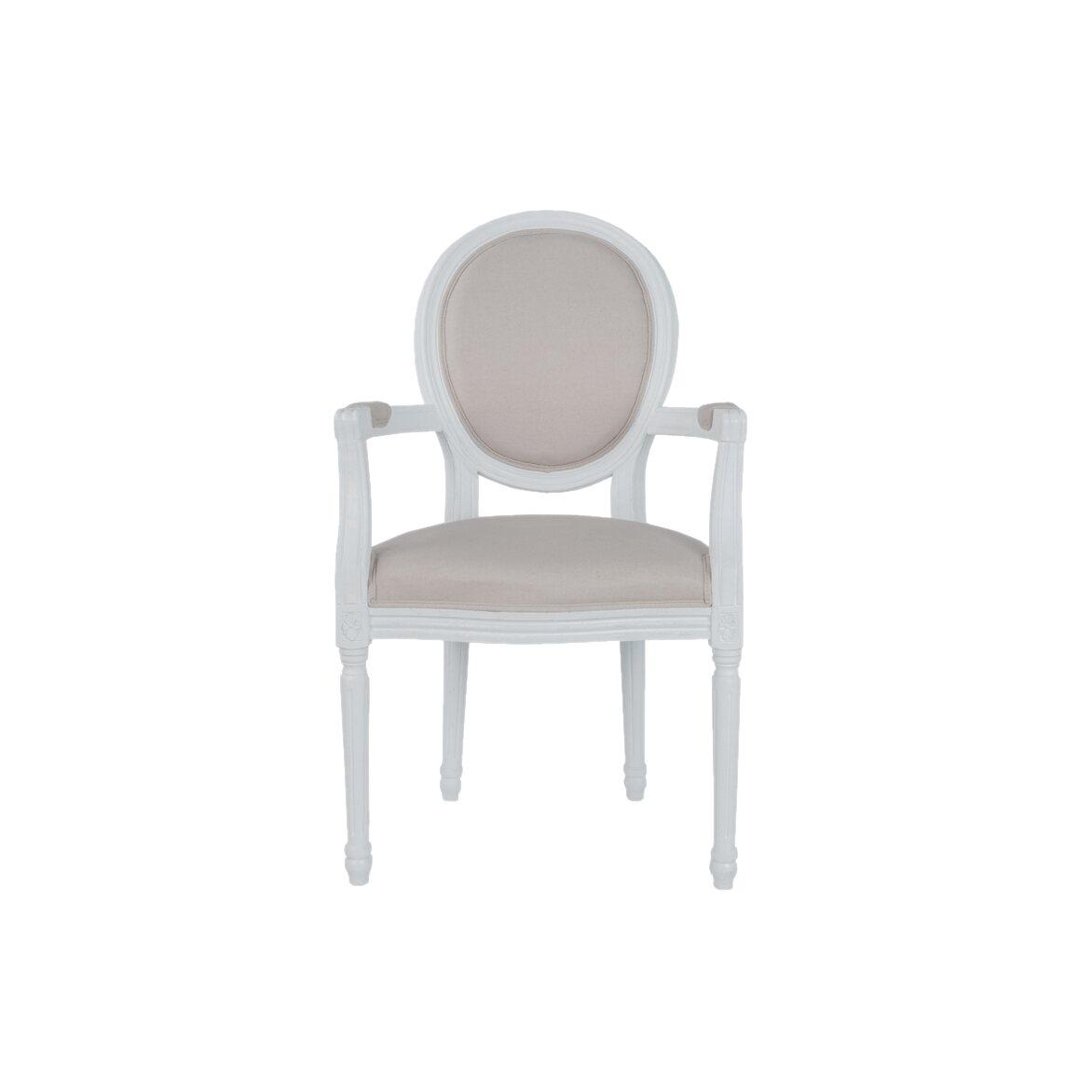 Стул Diella beige   Обеденные стулья Kingsby
