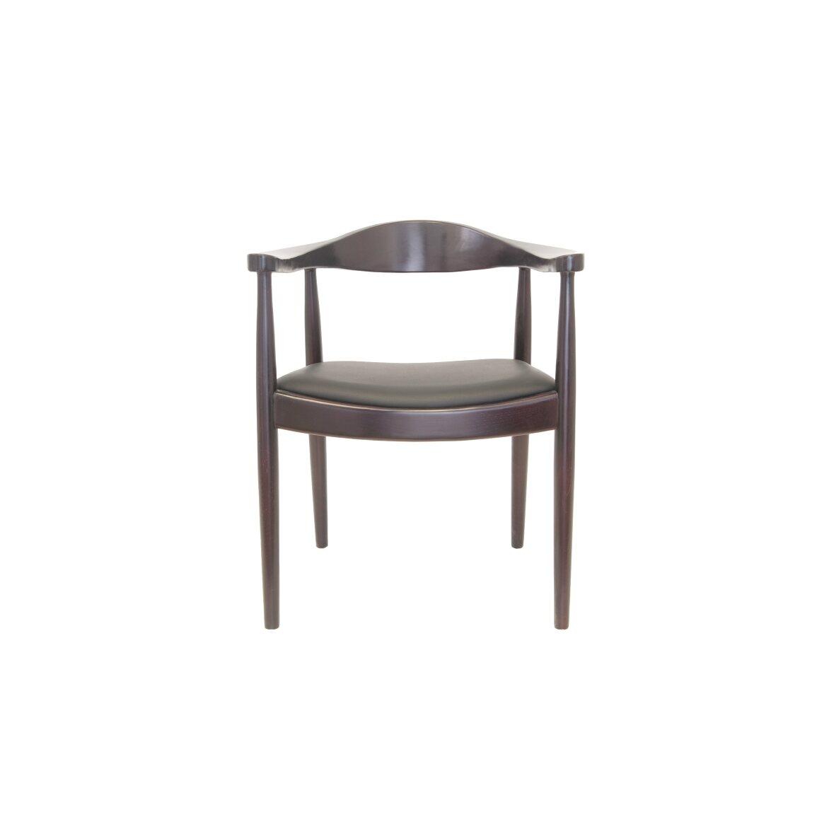 Стул Carlo | Обеденные стулья Kingsby