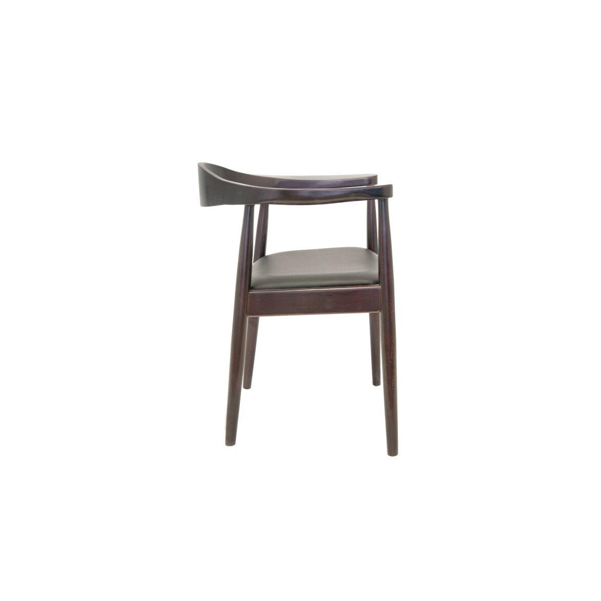 Стул Carlo 2 | Обеденные стулья Kingsby