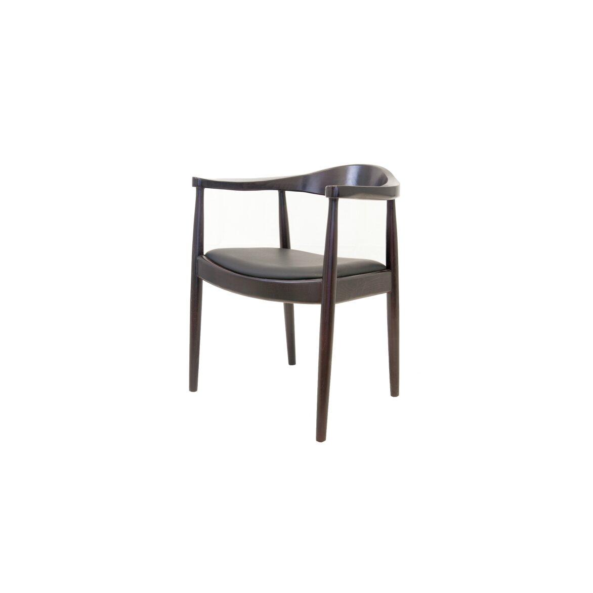 Стул Carlo 3 | Обеденные стулья Kingsby