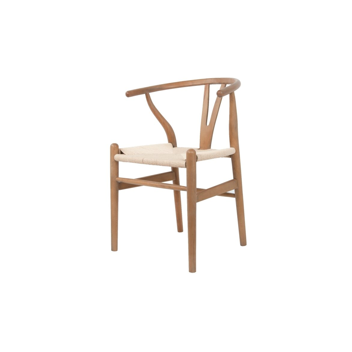 Стул CH 4 | Обеденные стулья Kingsby